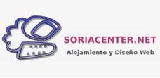 www.SoriaCenter.net